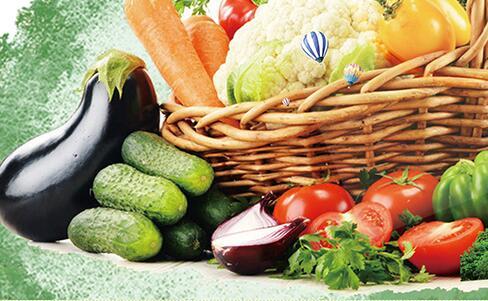 好吃的土特产预订网站_北京密农润丰农业科技有限公司分部