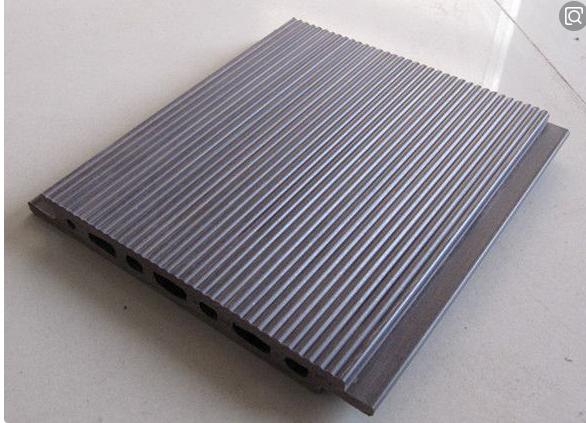 外墙板代理_95供求网