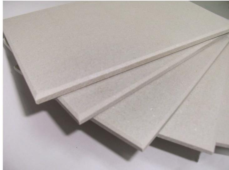 A级不燃硅酸钙板参数_五金商贸网