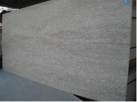 环保水泥板_95供求网
