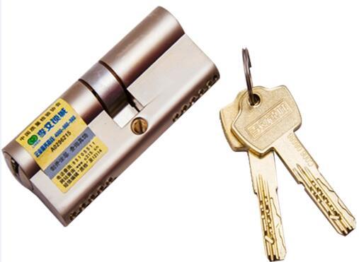 西安换锁芯电话多少_其他锁具电话