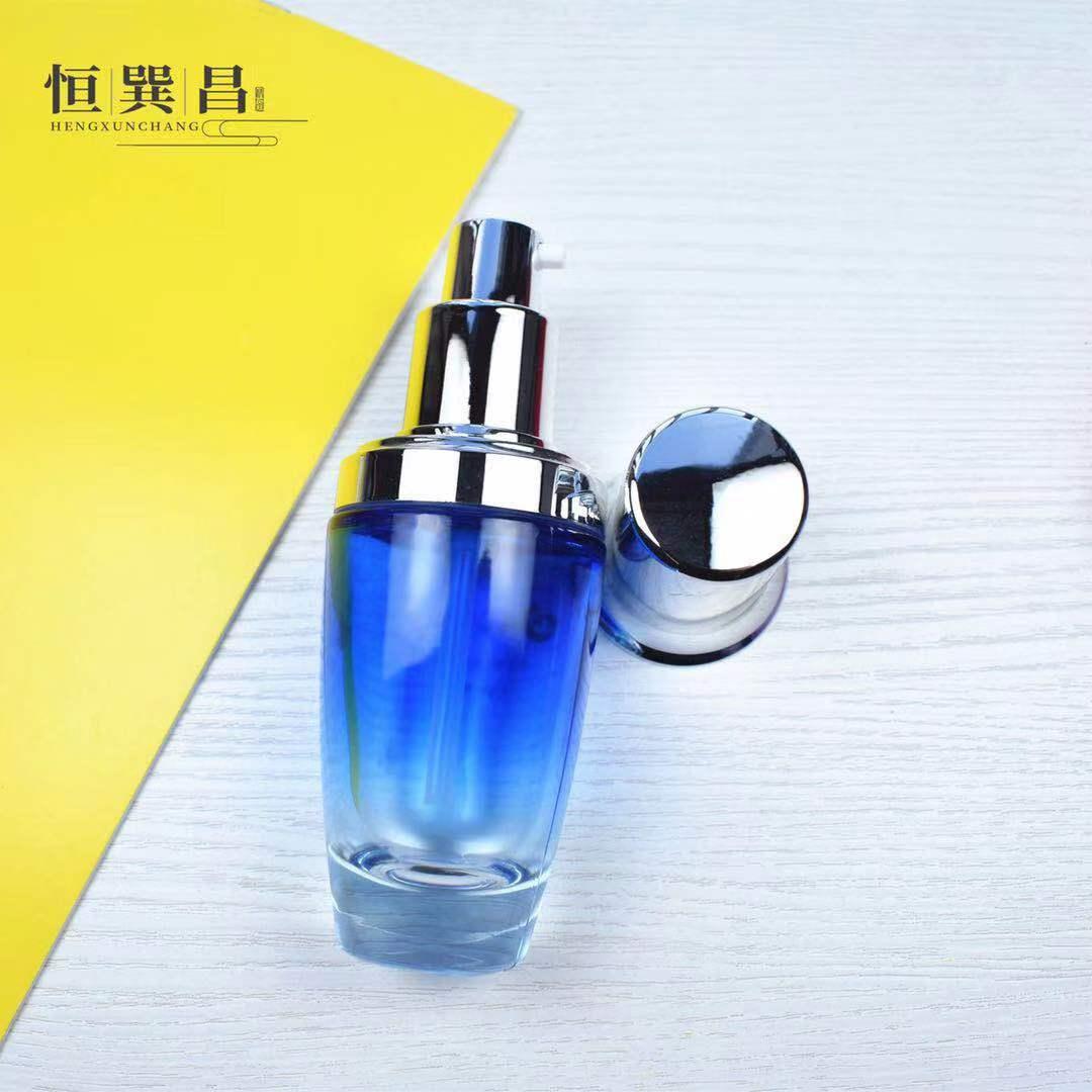 广州小黑瓶多少钱_168商务网