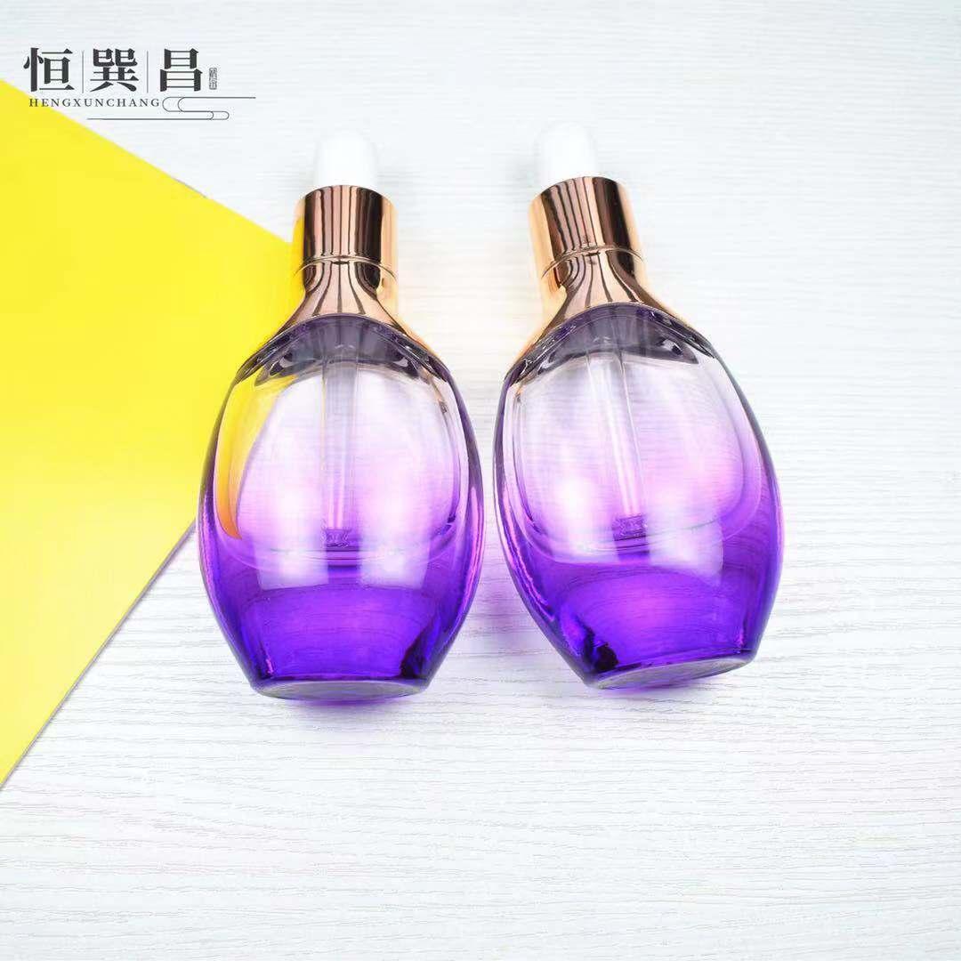广东医美瓶加工厂_168商务网