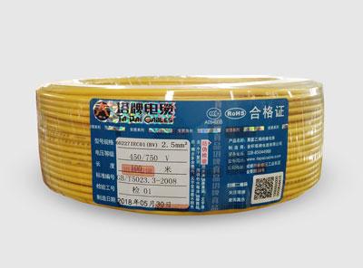低压电缆_电力电缆