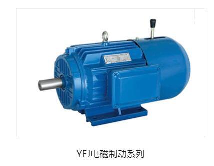YEJ2铝壳制动电机多少钱_保护膜网