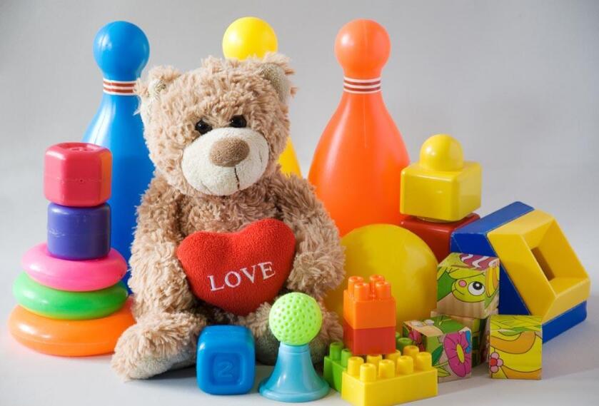 亲子玩具批发价格_滑行玩具相关-成都市金牛区新时代幼儿园