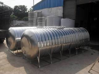 不锈钢容器制造商_华夏玻璃网
