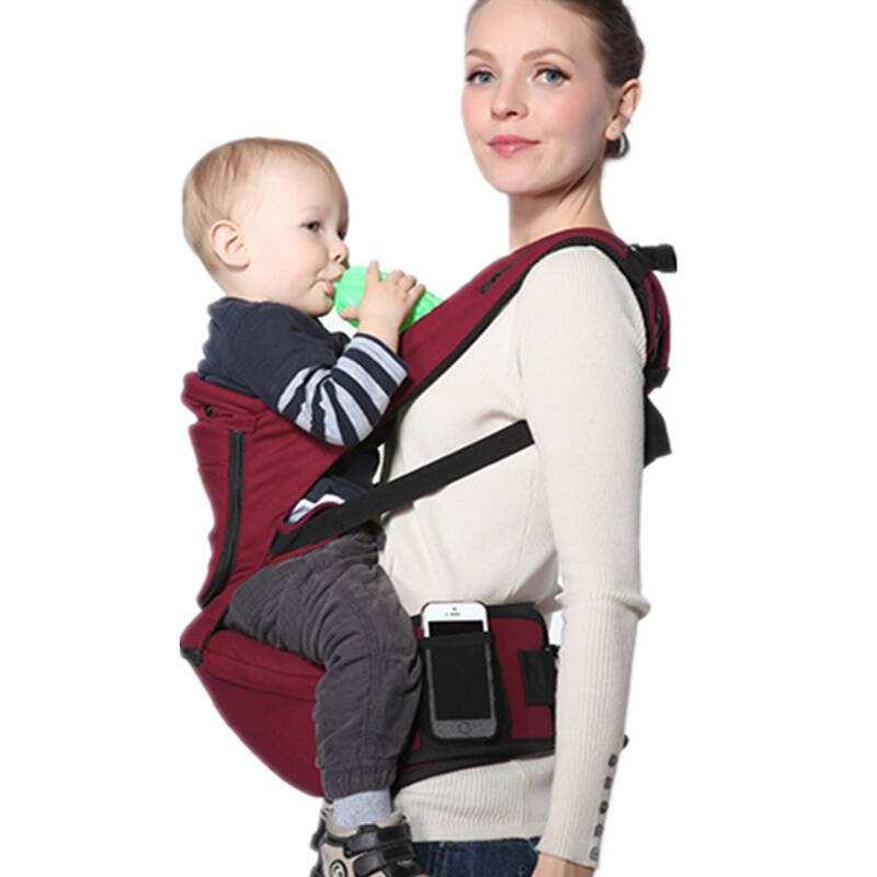 安全可靠母婴产品批发价格_四川婴儿服装-成都市金牛区新时代幼儿园