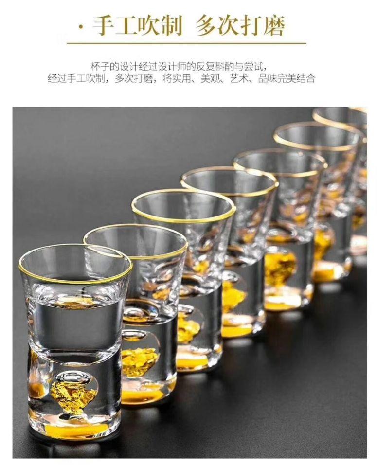 西安大西家居商城_玻璃酒杯家用玻璃制品商城-西安大西家居用品有限公司