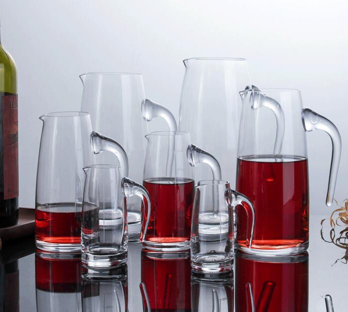 陕西大西家居玻璃酒杯_玻璃酒杯家用玻璃制品商城-西安大西家居用品有限a片在线观看