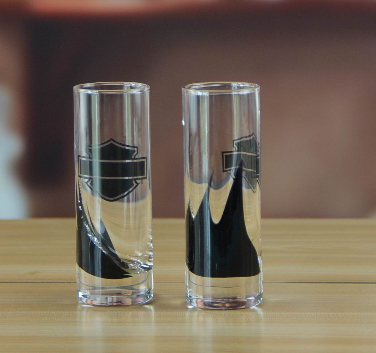 促销礼品白酒杯批发_定制家用玻璃制品批发-西安大西家居用品有限a片在线观看