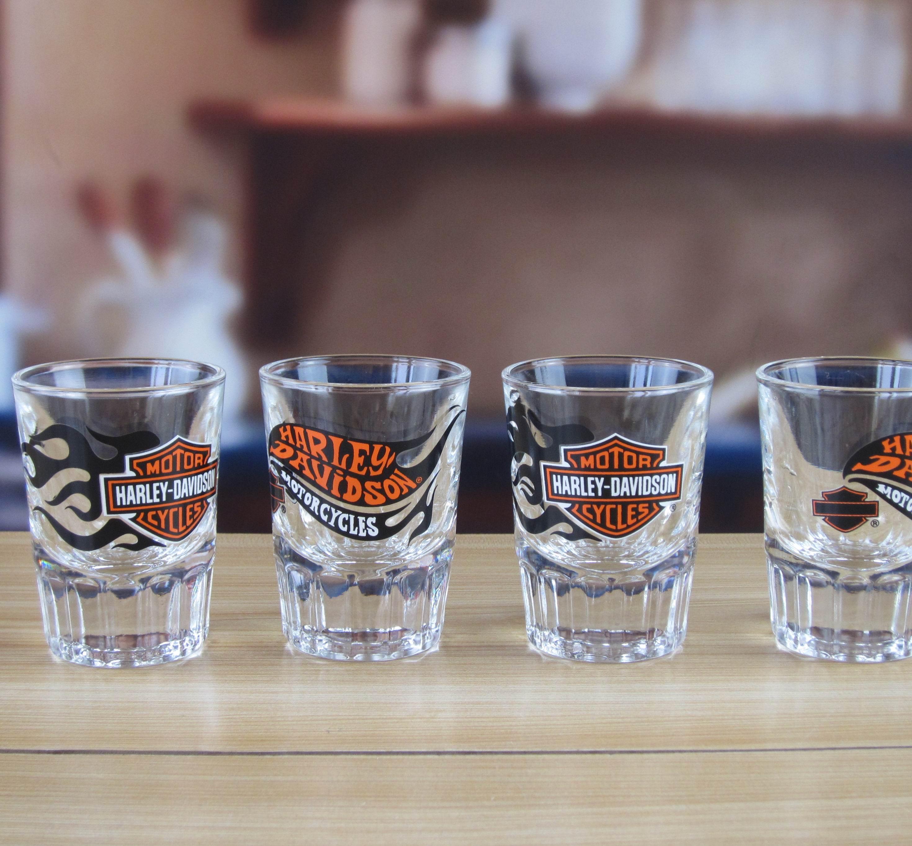 西安大西家居玻璃酒杯_玻璃酒杯家用玻璃制品商城-西安大西家居用品有限公司
