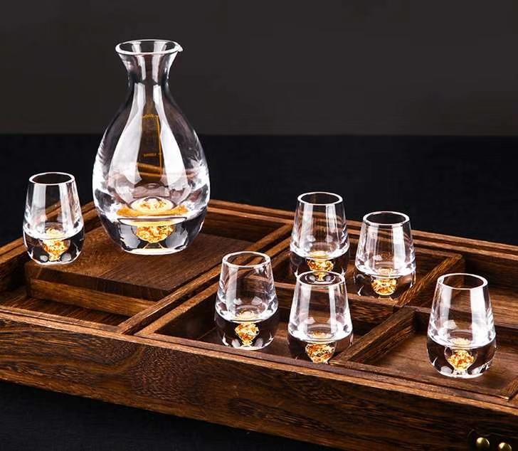 品牌分酒壶价格种类_礼品促销家用玻璃制品厂家-西安大西家居用品有限a片在线观看