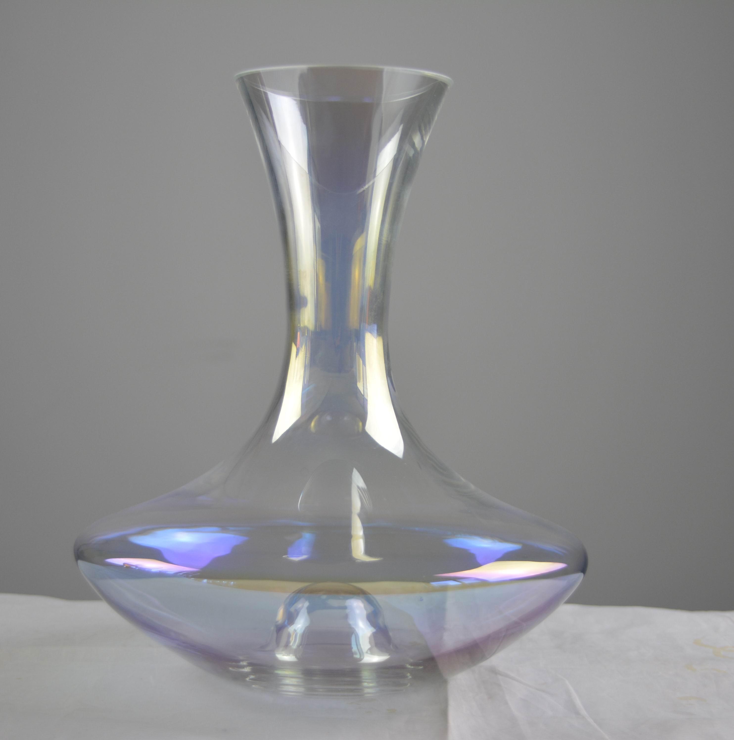 陕西大西家居生产什么_玻璃酒杯家用玻璃制品商城-西安大西家居用品有限a片在线观看