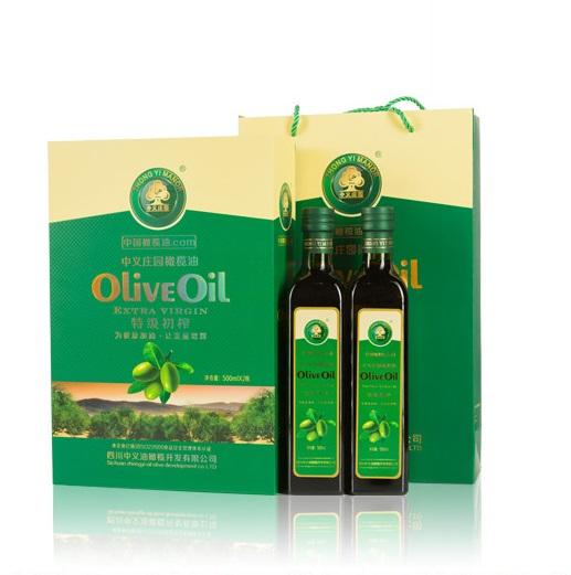 小孩吃欧丽薇兰橄榄油怎么样_叁叁企业网