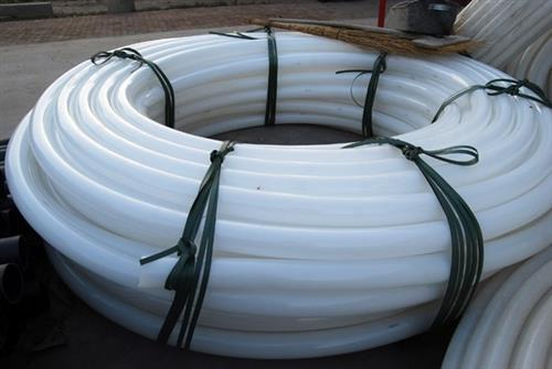 pvc塑料管_华夏玻璃网