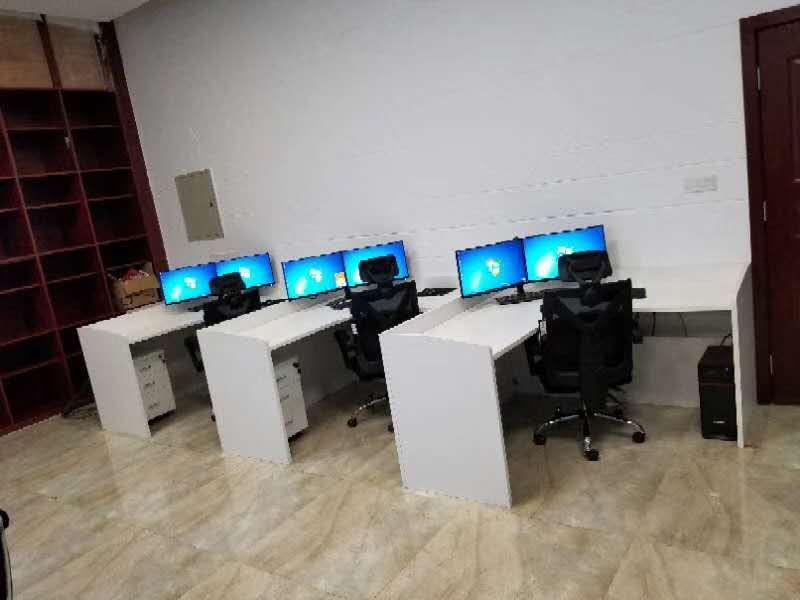 宜宾办公家具_家具锁、办公锁相关-四川钟天远家具有限公司