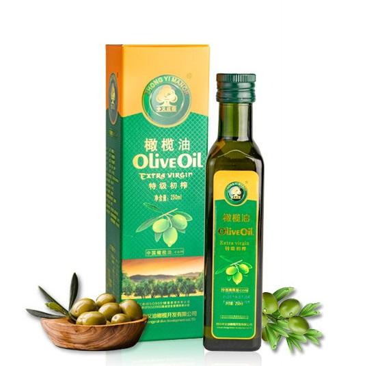 中义庄园橄榄油孕妇能吃吗_有谁吃过食品饮料代理-四川中义油橄榄开发有限公司