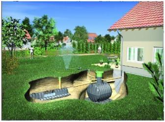 广州污水处理系统_保护膜网