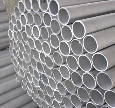 不锈钢管道图片_贵州不锈钢管