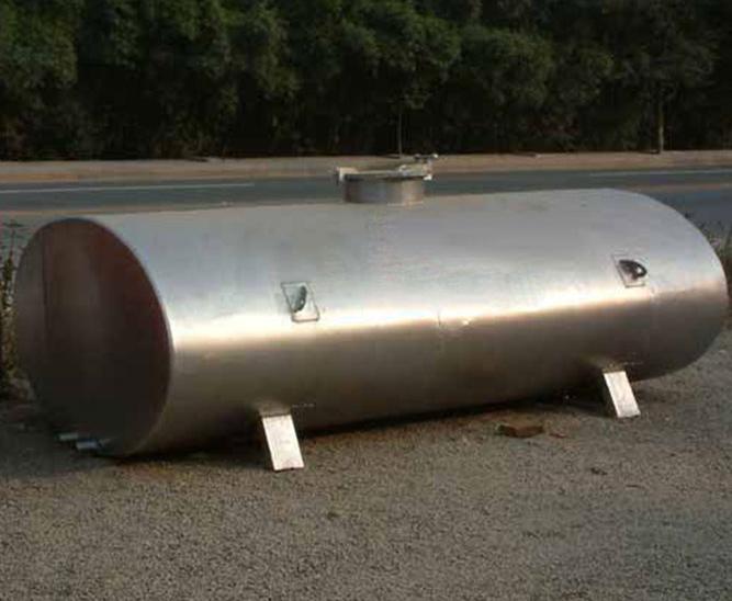 不锈钢运输罐运输_云南建筑、建材