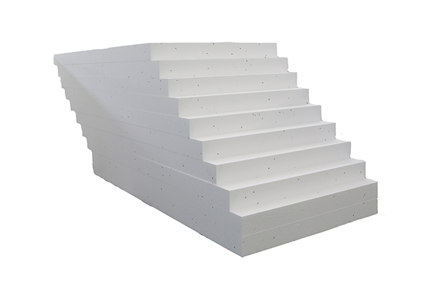 B1级聚苯板哪家好_河南塑料建材生产商-河南伟达科技有限公司