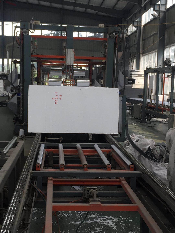 河南泡沫板生产商_360讯息网