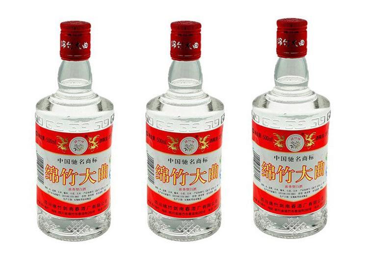 正宗贵州酱香大曲代理_贵州其他酒类