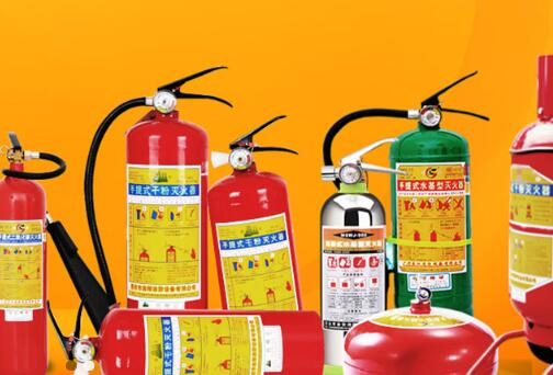 优质消防设备批发价格_消防控制设备相关-四川金捷消防工程有限公司