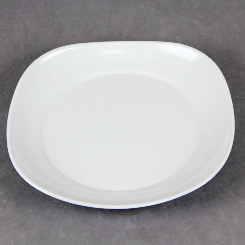 正品餐具_优质其他餐具批发