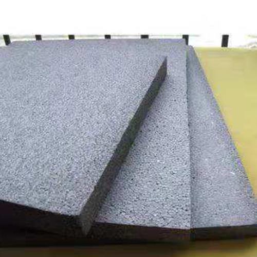 保温SEPS聚苯板供应商_隔热保温、隔热材料-河南伟达科技有限公司