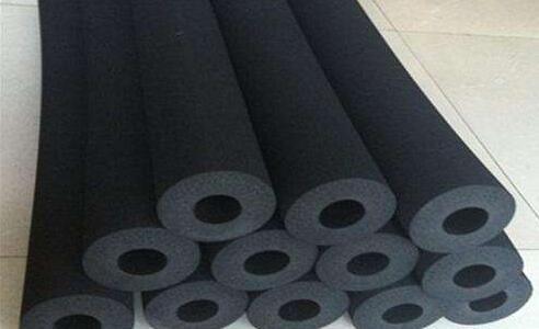 保温材料怎么样_ 保温材料价格   相关-陕西德中建筑劳务有限公司