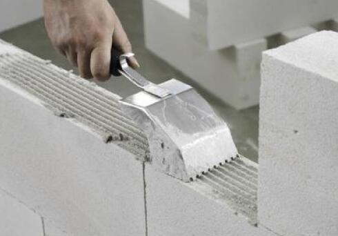 哪里有卖室内墙体材料_环保建筑、建材哪里买-陕西德中建筑劳务有限公司