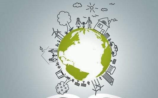 环境检测设备销售_COD检测仪器相关-陕西德中建筑劳务有限公司