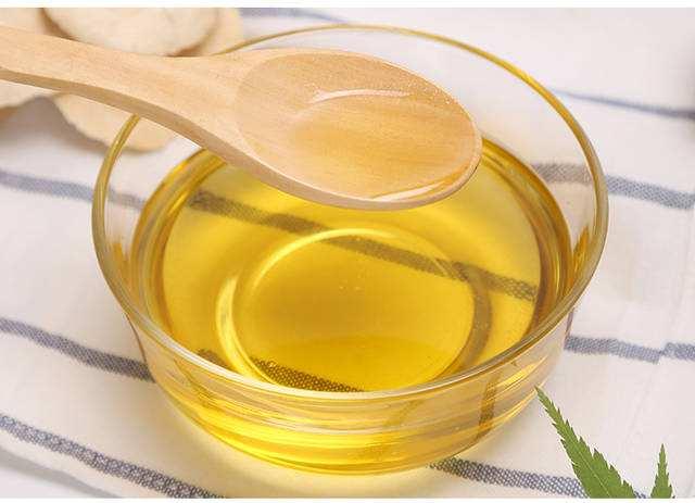 棕榈油可以黄金比例_泸州其他食用油价格