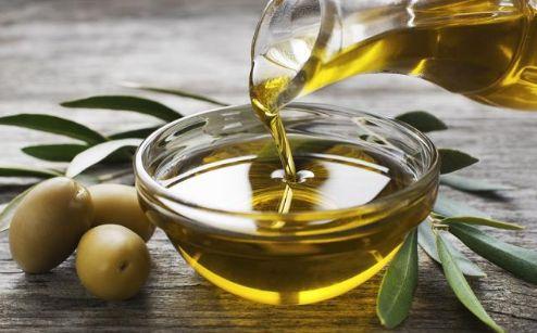 橄榄油的图片_四川其他食用油价格