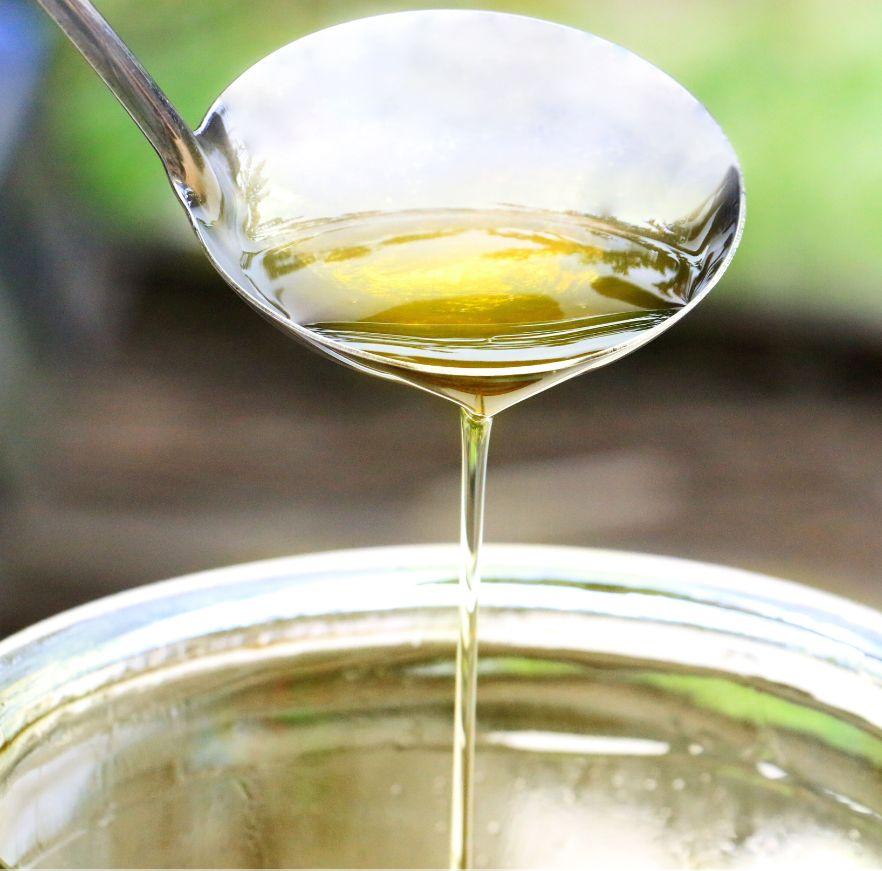 食用山茶油多少钱_泸州其他食用油价格