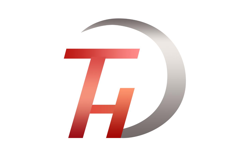 郑州泰华重型机械制造有限公司