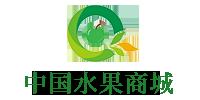 优选生鲜蔬菜商城加盟_冻干蔬菜相关-甘谷勤英生态绿化有限公司