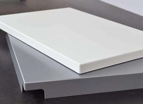 环保铝矿棉复合板_复合型胶粘剂相关