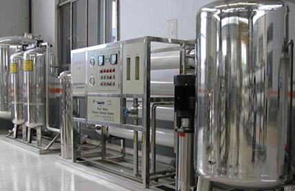 高温除尘器生产厂家_净化除尘器相关-四川川宇环保科技有限公司
