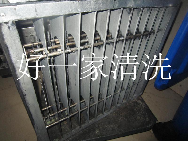 我们推荐厨房油烟管道清洗找哪家_蒸汽清洗机相关