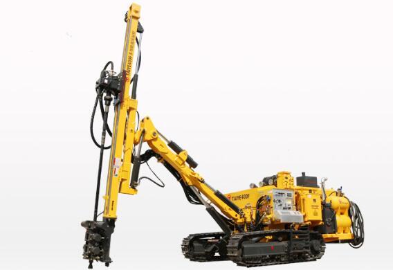 手持式钻机_优质机械及行业设备租赁公司