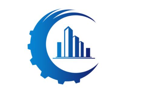 四川省宏越建筑机械设备安装有限公司