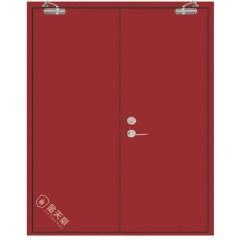 防火门和防盗门的区别_木质其他门
