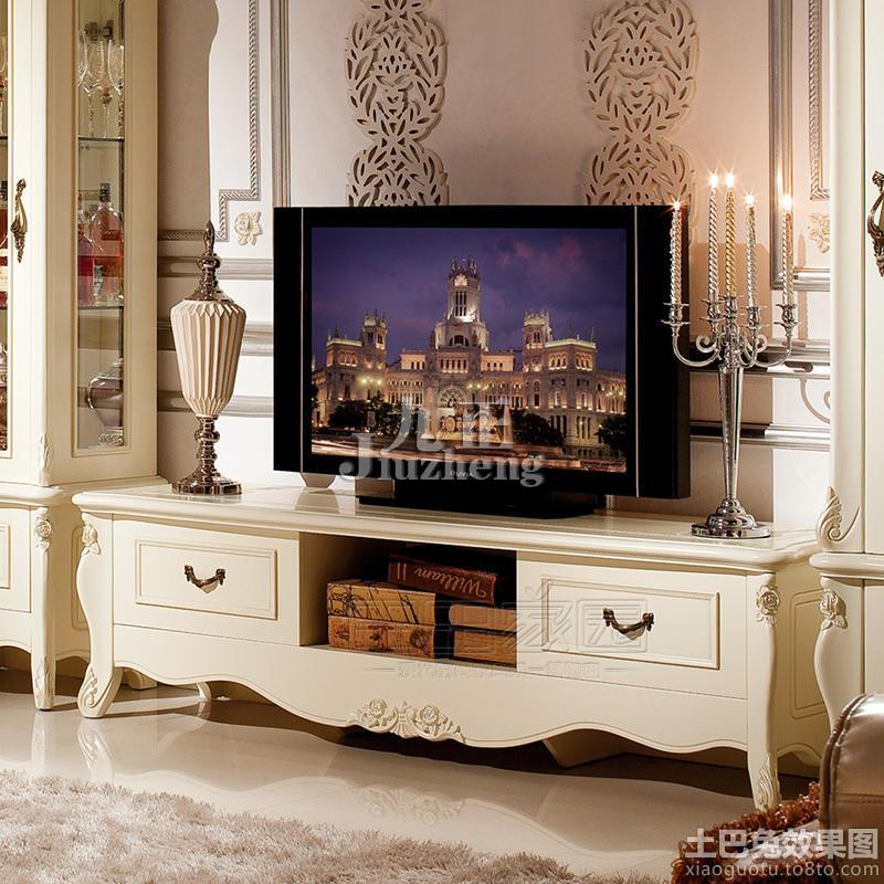 我们推荐简洁美观电视柜哪家物美价廉_其它柜类家具相关-成都林森伟业家俬有限责任公司