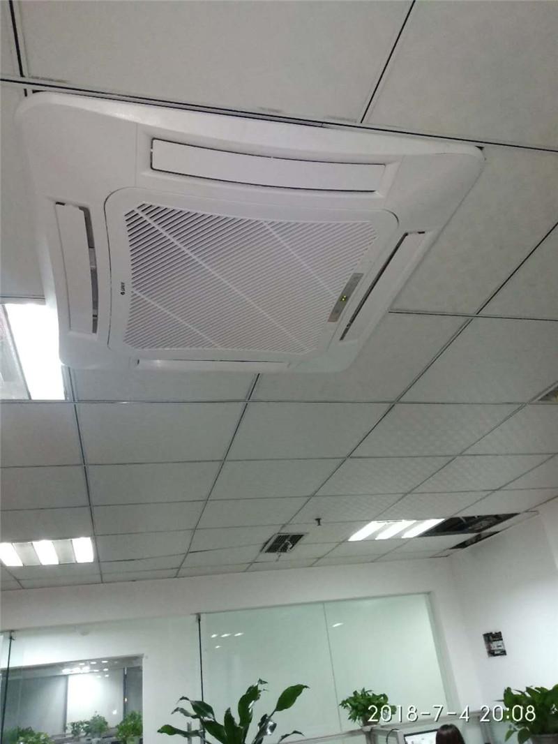 中央空调维修服务_中央家电维修、安装电话