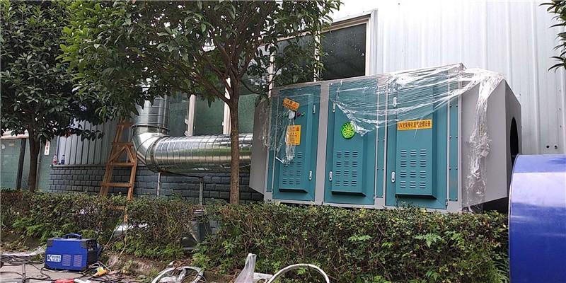成都中央空调安装服务_其它空调相关