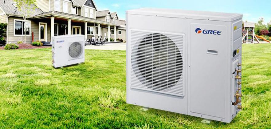 博暖空调调试有哪些_其他空调有哪些