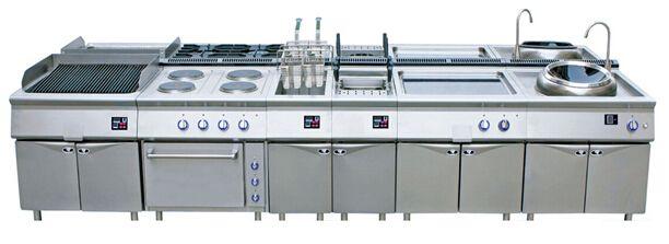 成都厨房设备价格_厨房设备相关-成都洁天凰环保科技有限公司